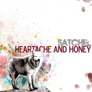 Satchel - Heartache & Honey Sound vs Silence - Mixing