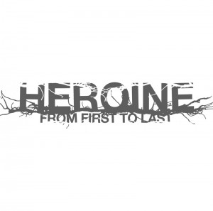 From First To Last - Heroine - Epitaph - Engineer