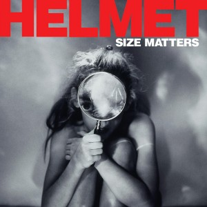 Helmet Size Matters - Interscope - Engineer