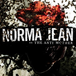 Norma Jean vs. The Anti-Mother - Solidstate - Engineer, Mixing