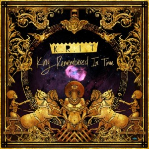 Big-KRIT-King-Remembered-In-Time-608x608