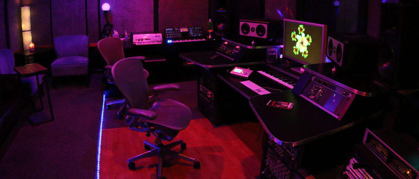 atlanta-recording-studio-atlanta-2