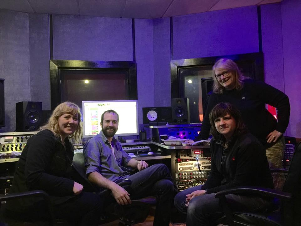 atlanta-recording-studio-indigo-girls